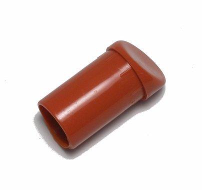 Matthews Orange Plastic Foot for C-Stands, Part # 3000