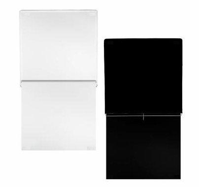 Modern Studio 4x4UltraBounce Floppy Flag