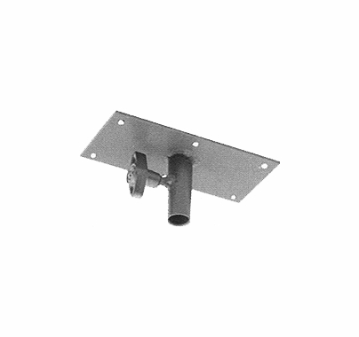 Mole Plate Adapter 500804