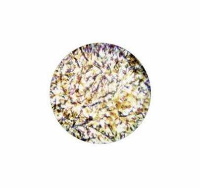 Rosco Blue Lavender Yellow Featherlight Colorizer Glass Gobo Pattern B Size