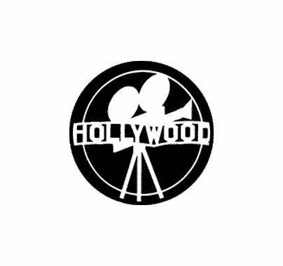 Rosco Hollywood 78113 Standard Steel Gobo