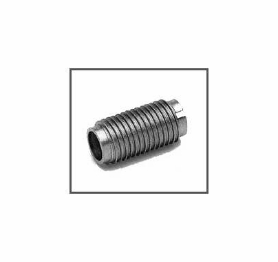 "Rosco Stage Plug for 9/16"" Hole,  74150"