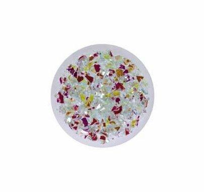 Rosco Sunset Prismatic Glass Gobo Pattern B Size 43804