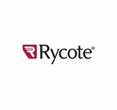 Rycote 15cm Standard Hole Softie Windscreen