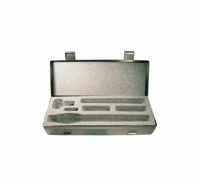 Sennheiser ME66/K6 Combo Shotgun Super Cardiod Mic Battery / Phantom