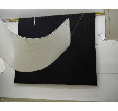 "Sonitex Sound Absorbtion Panel 5'3"" x 8'"