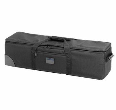 "Tenba Transport Rolling 38"" Tripod / Grip Case 634-518"