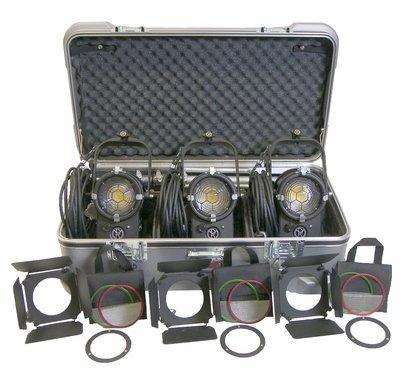 Tweenie LED Light Kit Tungsten