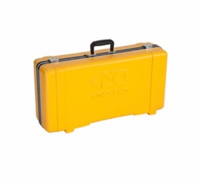 Kino Flo Diva-Lite 21 Travel Case