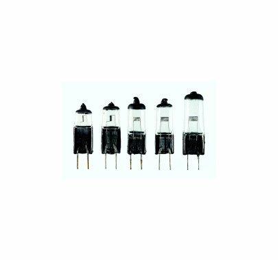 100W, 12V Bulb / Lamp