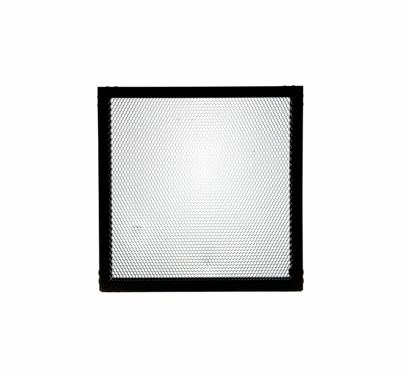45 Degree Honeycomb Grid for LED 1x1 Light 900-3018