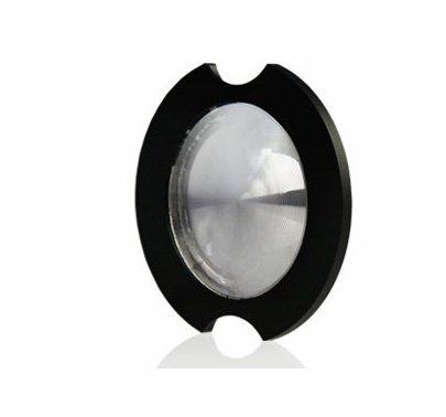 Fiilex P360 Fresnel Lens