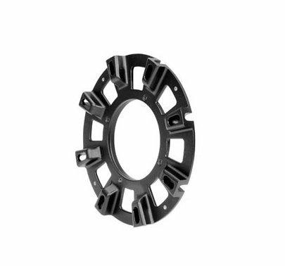 Fiilex Speed Ring for P360 P Series