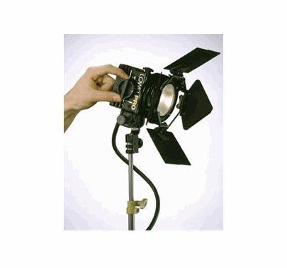 Lowel Pro Light P2-10