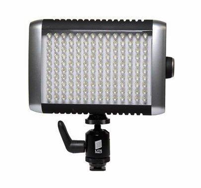 Luma Daylight On-Camera Light Kit 905-5001