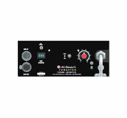 Mole LED Softlite 250w TUNGSTEN 3200K DMX