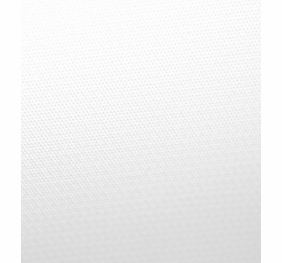 Savage Infinity Pure White Vinyl Background 10'x20', V01-1020