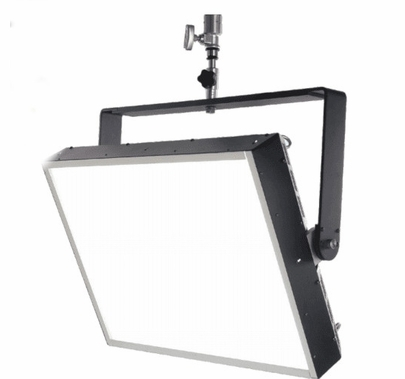 Aadyntech Sturdy Jab Quad Daylight LED