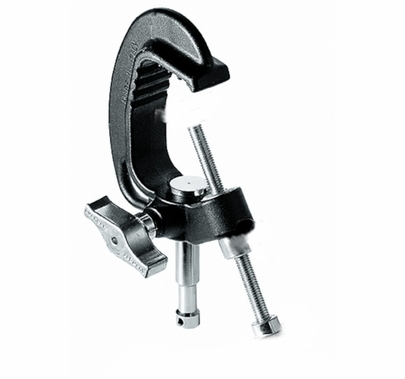Avenger Baby Pipe Clamp C210D