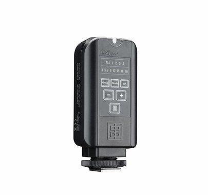 Elinchrom EL-Skyport Transmitter Wireless Trigger