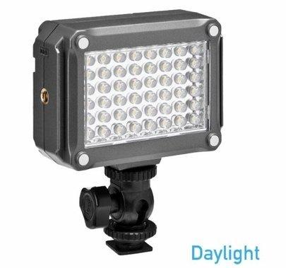 F&V K320 LED Video Light