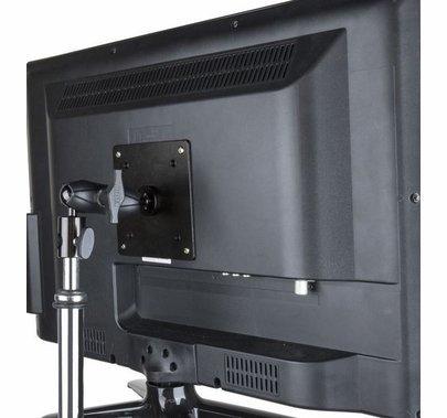 Kupo Vesa Video Monitor Mount