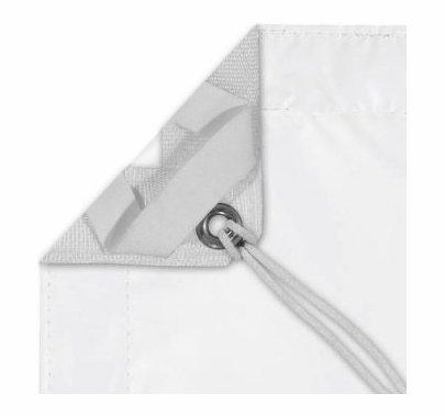 Modern Studio 20'x20' Magic Cloth® With Bag