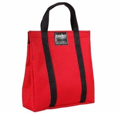 Modern Studio Bag for 8x8 and 12x12 Frame Corners, 052-9835