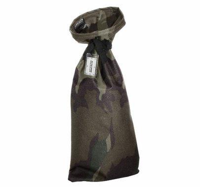 Modern Studio Small Storage Bag - Holds 6x6 Fabrics