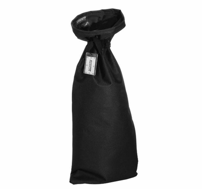Modern Studio Medium Storage Bag - Holds 8x8 Fabrics