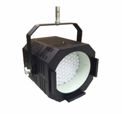 Aadyntech Punch Plus LED Variable Color Temp
