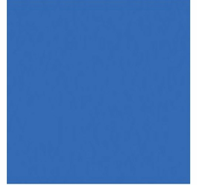 Advantage 6x6 Chroma Key Blue Screen M0606.47