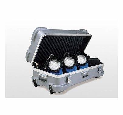 Arri 650/3 Compact Fresnel Kit LK.0005658