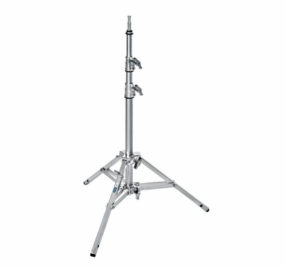 Avenger Mini Light  Stand 17 A0017