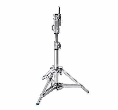 Avenger Ultra Low Boy Combo Light Stand 10 A1010CS