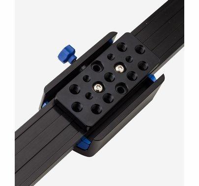 Benro MoverOver4 Camera Slider 23.6 in Aluminum Rail
