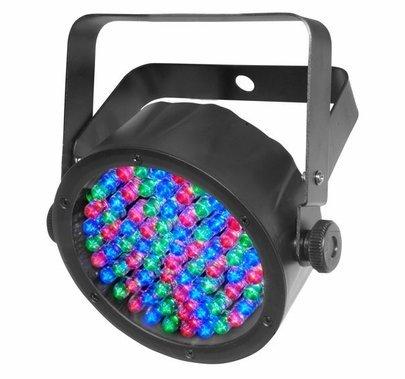 Chauvet SlimPAR 38 LED Par Light