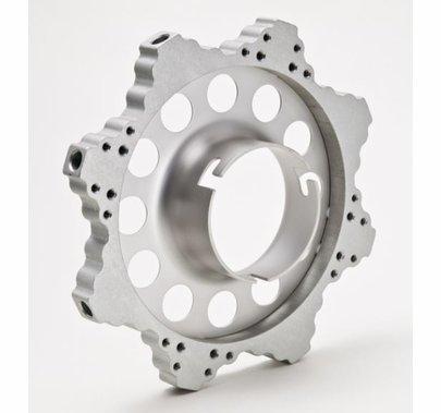 Chimera Octaplus Dedicated Speed Ring for Triolet Light