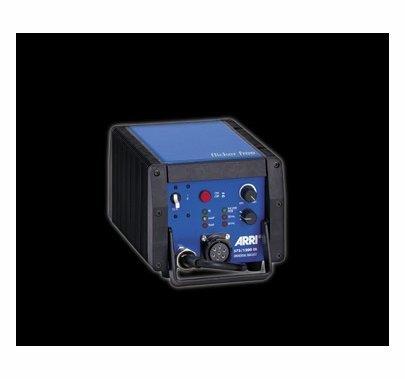 DEMO - USED Arri 575 / 1200 HMI Electronic Ballast DMX