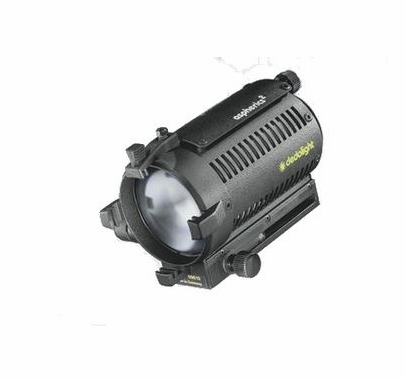 DLH4 Dedolight Universal Light Head 100W / 150W