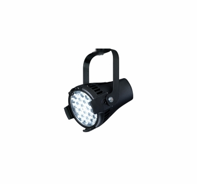 ETC Desire D22 Studio HD -  Portable -  Variable White LED Light