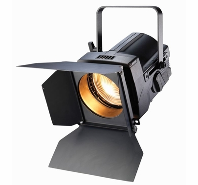 ETC Source Four Fresnel 750W Zoom