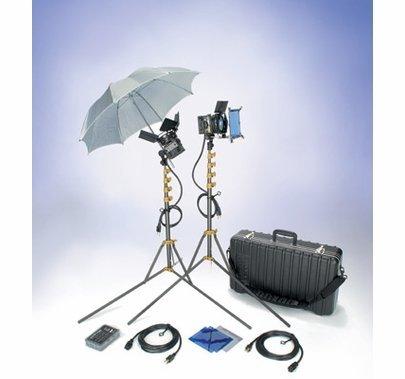 Go Pro Visions Kit   GO-92Z