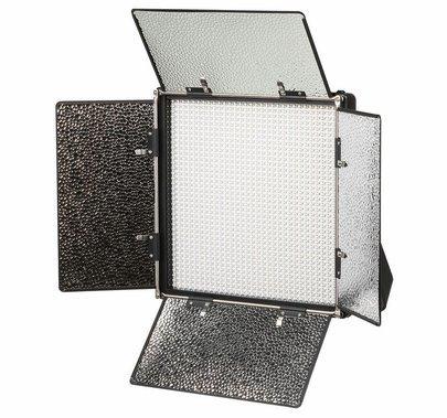 Ikan Rayden BiColor LED 3200K-5600K Panel Light RB10