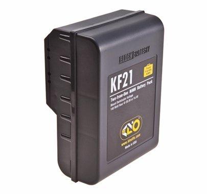 Kino Flo Block Battery 140Whr 28.8 Volt NiMH