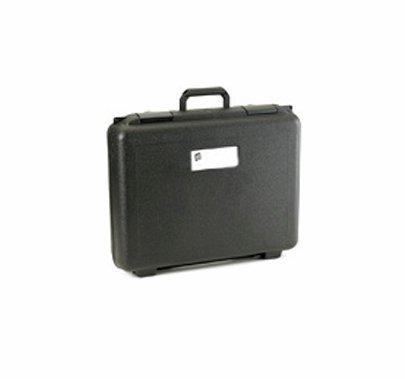 LED Ringlite Mini Carrying Case 900-4000