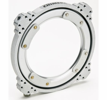 Lowel Omni Light Speed Ring   2935