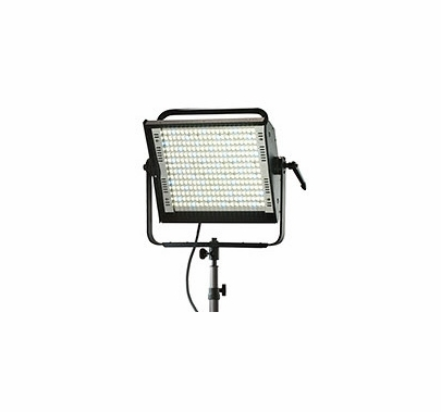 Lowel Prime 200 LED Daylight Fixture, PRM-200DA