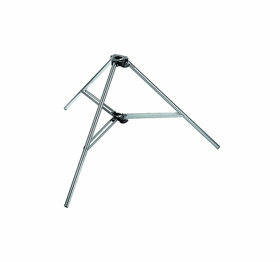 Manfrotto Auto Pole Base, Single, 032BASE