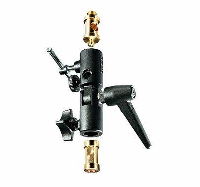 Manfrotto Swivel Umbrella Adapter 026